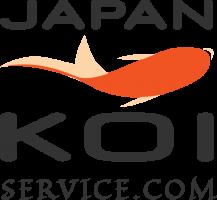 Japan Koi Service BV